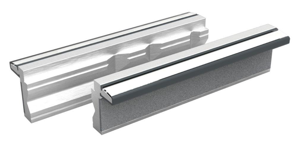 Sykes-Pickavant Prism Aluminium Jaws